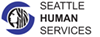 Seattle Human Services
